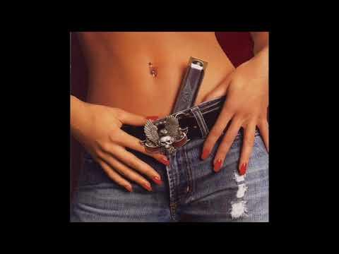 Aerosmith – Honkin' On Bobo - Baby Please Don't Go