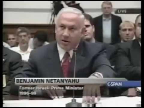 The Bibi Rap