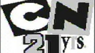 cartoon network 21st anniversary rumble 2013