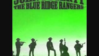 Workin' on a building - John Fogerty - Blue ridge rangers -