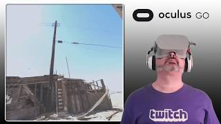 Oculus GO - Worth $200? - EVERYTHING you NEED To Know Before Buying!