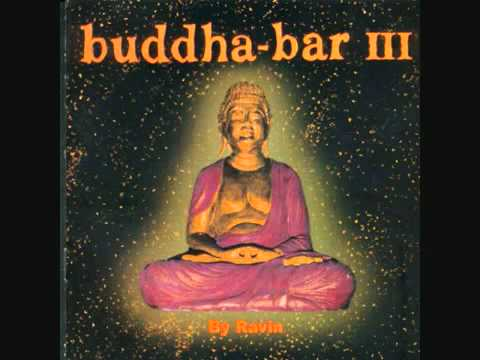 Solitude by Karunesh from Buddha Bar III.mp4