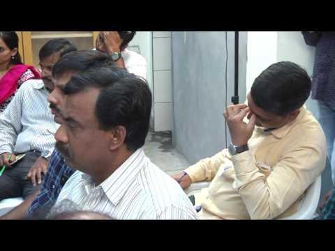 Mohan Rao Advocate HSA Part 3
