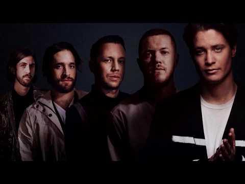 Kygo & Imagine Dragons - Born To Be Yours (Magyar Dalszöveg)