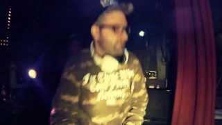 DJ IMPE x DGK x LA 3 CLUB