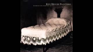 Watch Red House Painters Down Colorful Hill video