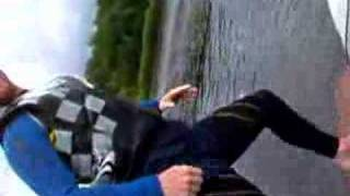 Super wakeboarding styles