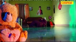 HD दिल से - Dil Se Letter Likha Tani - Bhojpuri Hot Song