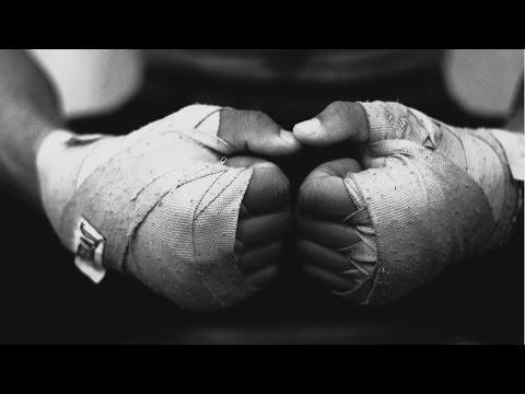 Лучшая мотивация в боксе. Спорт мотивация - Видео онлайн