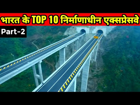 sarjapur villa plots from YouTube · Duration:  6 minutes 39 seconds