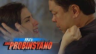 FPJ's Ang Probinsyano: Breakdown