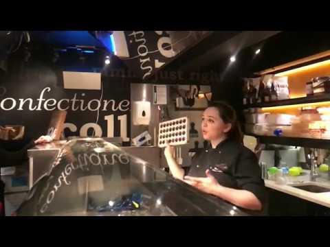 #CheveningEngage: Exploring York, City Built on Chocolate