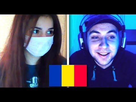Девушка из Приднестровья хочет вернуться в состав Молдовы