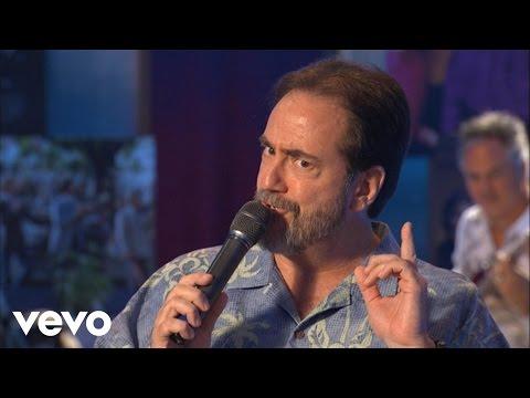 Jon Mohr - Rumormill [Live]