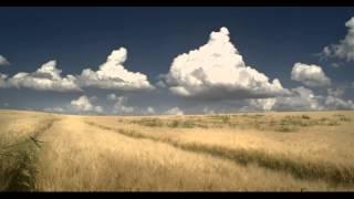 Joaquín Rodrigo: Por los campos de España (I. En los trigales)