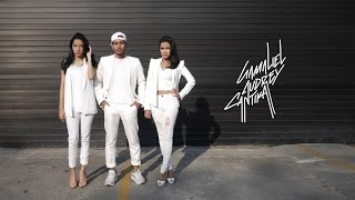 Video Gamaliel Audrey Cantika - Seberapa Pantas (Studio Session) download MP3, 3GP, MP4, WEBM, AVI, FLV Desember 2017