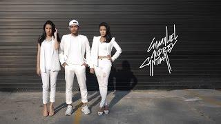Download Gamaliel Audrey Cantika - Seberapa Pantas (Studio Session)