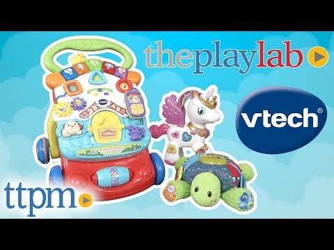 play-lab-|-baby,-infant,-and-preschool-toys-from-vtech