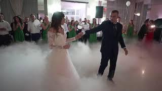 Wedding dance 2017 | Perfect by Ed Sheeran