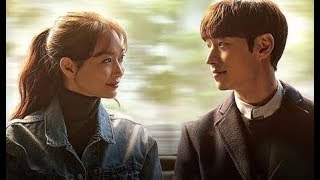 Tomorrow With You Ep 1 Eng Sub part 1