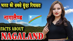 Popular Videos - Nagaland & Naga people - YouTube