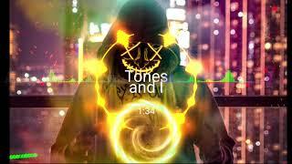 Download Tones and I - Dance Monkey (Lew Basso Remix)