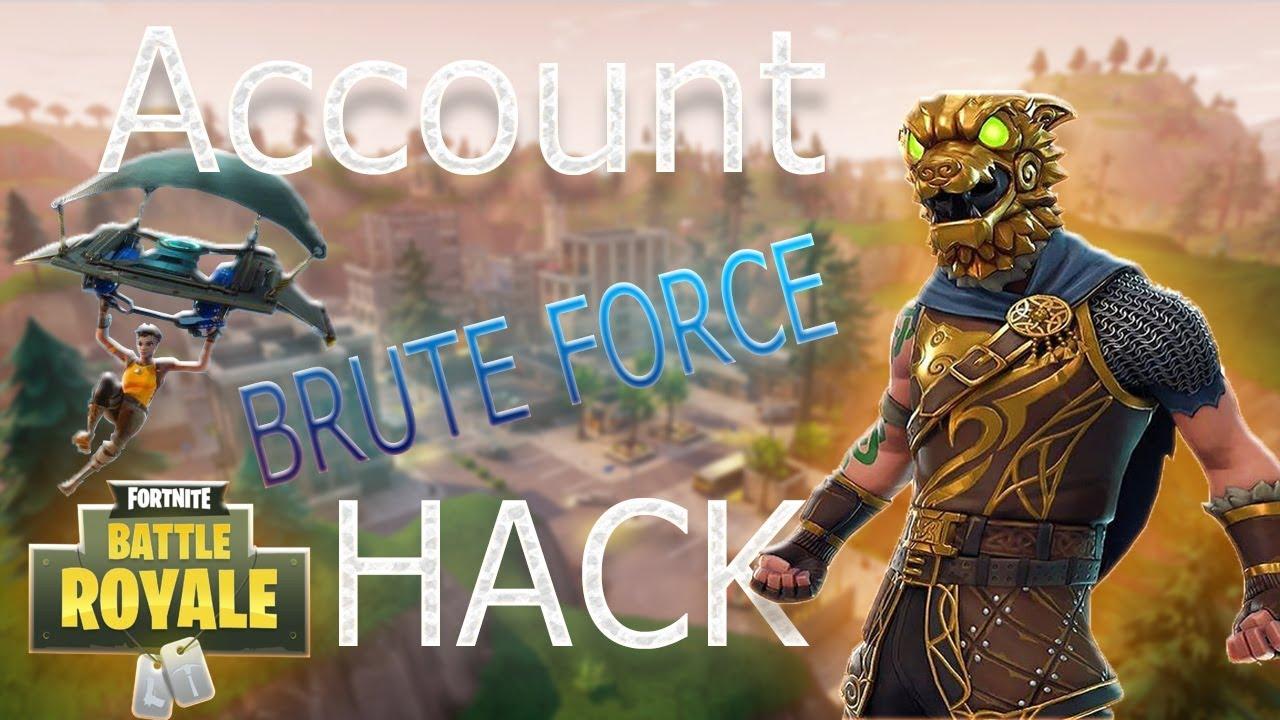 Fortnite Tracker Virus Fortnite Battle Royale Hack Generator Com