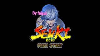 Gambar cover Download kumpulan naruto senki (MOD APK) 2018 no root