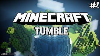Minecraft Tumble - Xbox One Minigames - #2