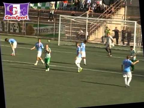 Due Torri - Leonfortese 0-0 Highlights (Serie D, Girone I, 12/10/2014)