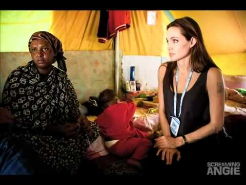 WORLDMAGNUM: UNHCR: South Sudan - Moving to a Safer Place