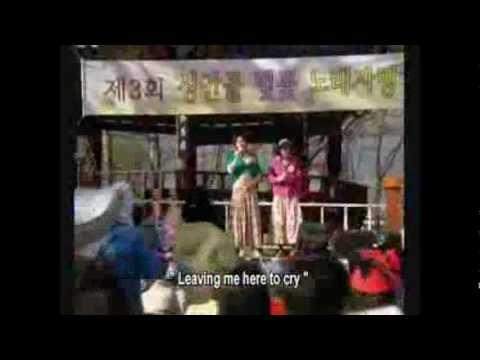 ♥ OST Hello My Lady - Lee Jee Hoon (Karaoke compett) ♥