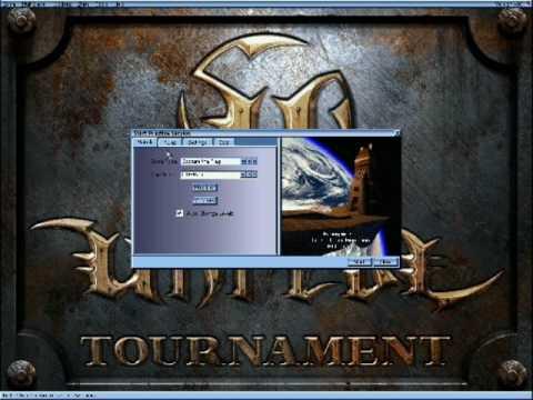 Unreal Tournament 1 Скачать Торрент - фото 8