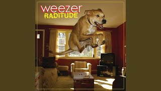 Provided to YouTube by Universal Music Group Turn Me Round · Weezer...