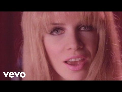 Eurythmics - Who's That Girl?
