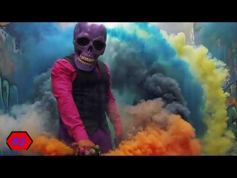 DJ REMIX ACI PILOTS ( SMOKE ) TERBARU ALA JAMAN NOW 2019