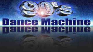 Dance Machine Mix of