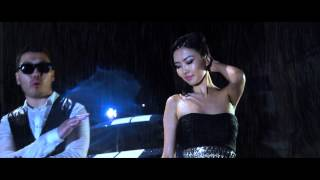 Tatar ft. A Cool - Bi chinii hair /MV/