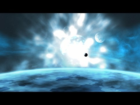 Apakah Matahari akan menjadi Black Hole? -Siklus Kehidupan Bintang