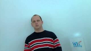 Herr Triebls Videointerview Thumbnail