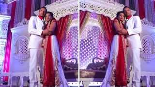 Kavi Mathi Vmp Video Productions- Tamil Wedding