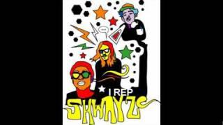 Get U Home - Shwayze
