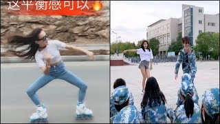 Tik Tok Trung Quốc | Xem là thích, click là ghiền P5 | 99 Tik Tok