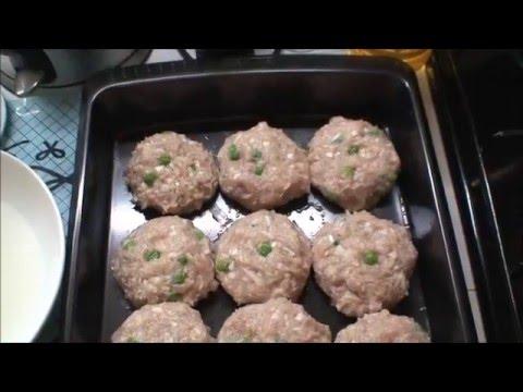 Куриные грудки в духовке диетические - пошаговый рецепт с