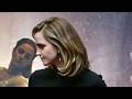 Emma Watson explains why she won't take selfies with fans - CNET