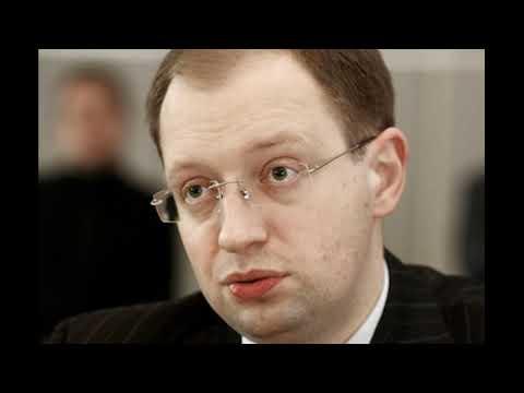 Секта саентологов внедряет своих агентов в высшие органы власти в Украине