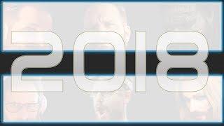 Best of Gronkh 🎬 2018