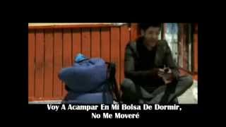 Download Lagu The Man Who Can't Be Moved Subtitulado Mp3