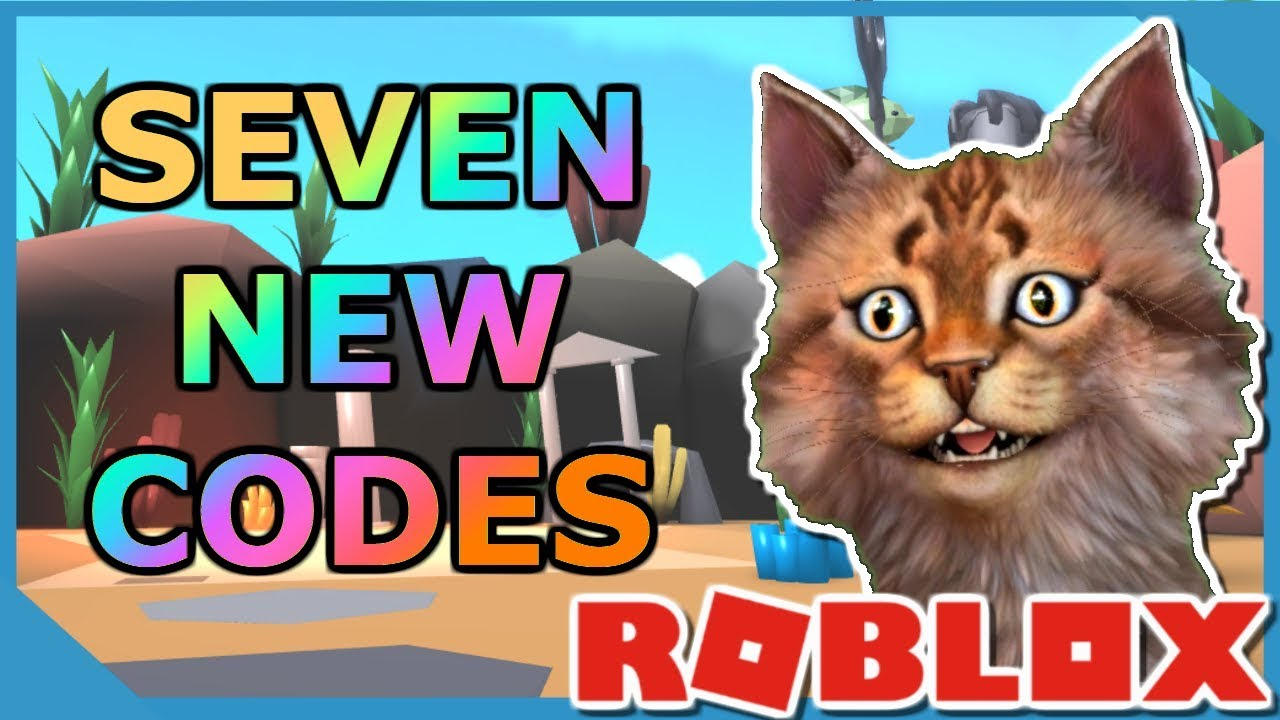 Roblox Harvesting Simulator Codes List