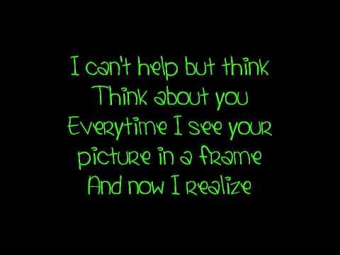 Tynisha Keli   Without You Lyrics